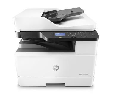 HP LaserJet MFP M436nda (A3