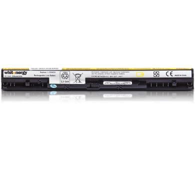 WE baterie Lenovo G50-30 14.4V 2200mAh (10432)