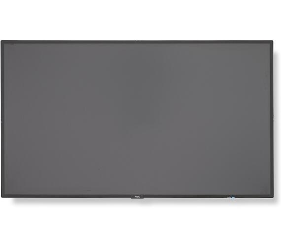 NEC MultiSync V484-T + DOPRAVA ZDARMA