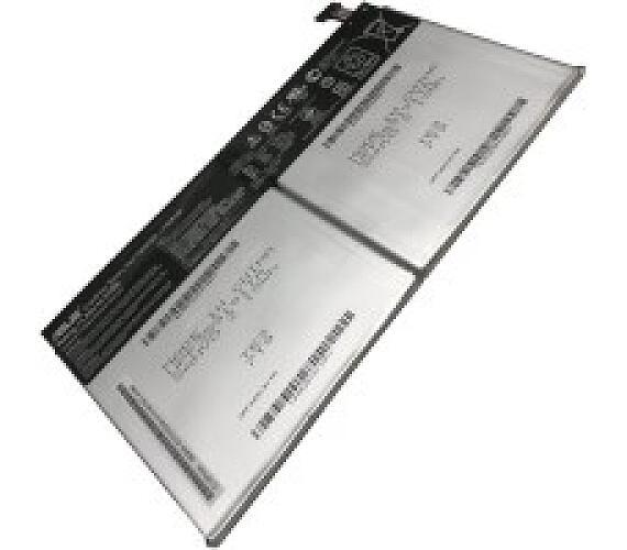 Asus orig. baterie T100 BATT PANA Li-Polymer + DOPRAVA ZDARMA