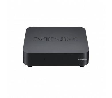 MINIX NEO N42C-4 4K Media Hub + DOPRAVA ZDARMA
