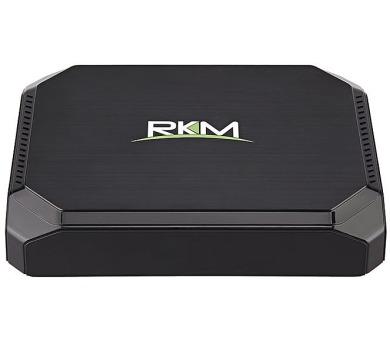 Rikomagic MK36T Mini PC + DOPRAVA ZDARMA