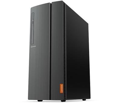 Lenovo IdeaCentre 510A 510-15ABR A12-9800