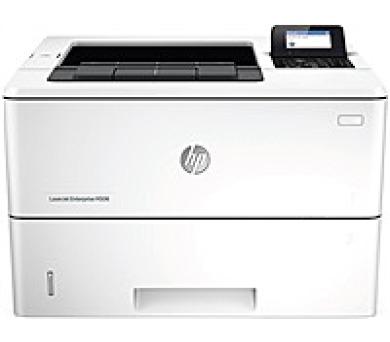 HP LaserJet Managed M506dnm (A4