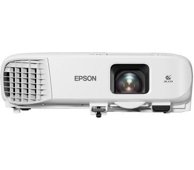 EPSON EB-2247U WUXGA 4200 Ansi 15000:1