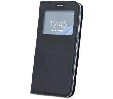 Smart View pouzdro Huawei P9 Lite mini black