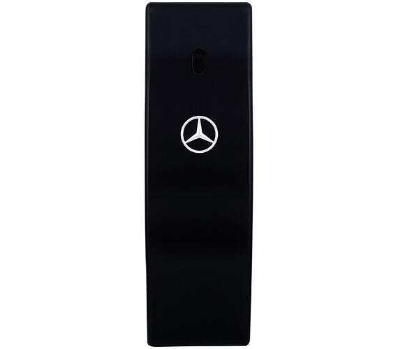 Mercedes-Benz Mercedes-Benz Club