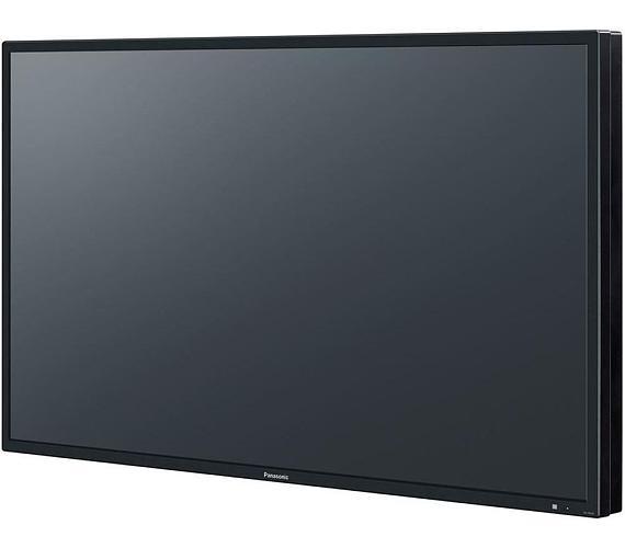 TH 32EF1E LCD monitor Panasonic