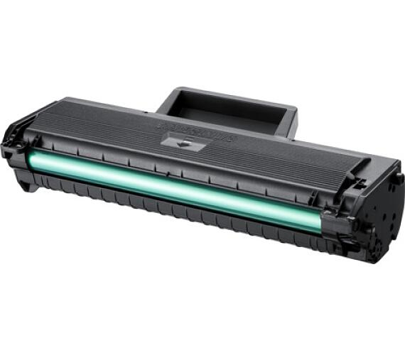 HP/Samsung MLT-D1042X/ELS 700 stran Toner Black + DOPRAVA ZDARMA
