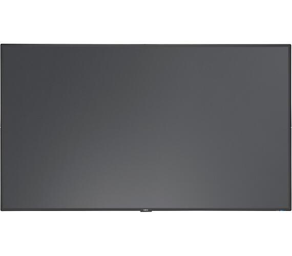 "NEC 55"" velkoformátový display C551- 24/7 + DOPRAVA ZDARMA"