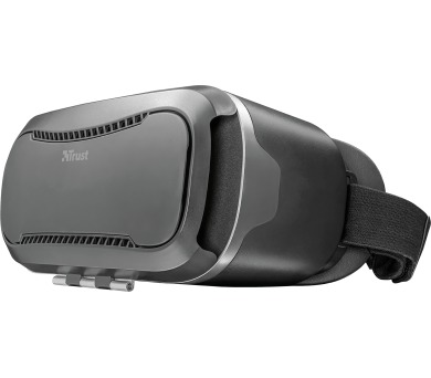 TRUST Exos2 Virtual Reality Glasses for smartphone (22164)