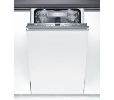 Bosch SPV66TX00E + * Záruka 10 let proti prorezavění