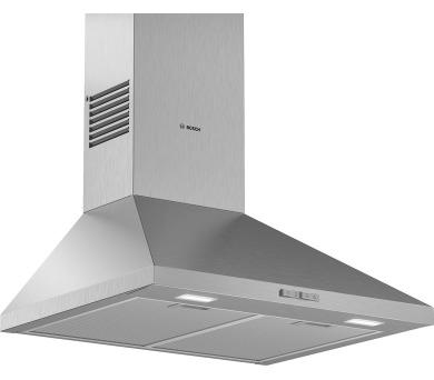 Bosch DWP64BC50 nerez