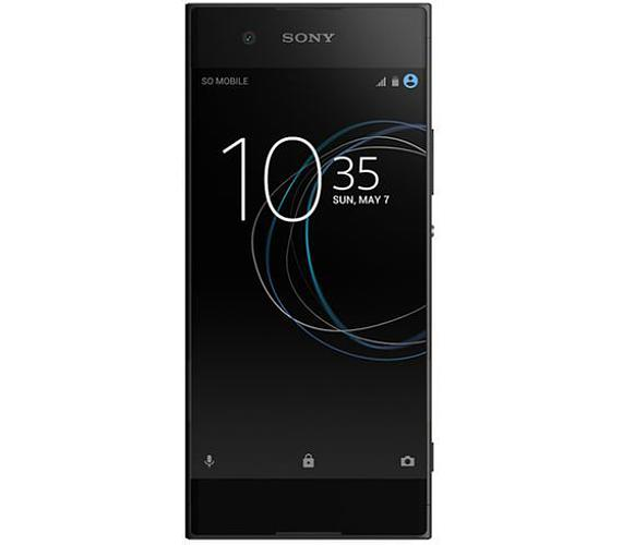 Sony Xperia XA2 SM12 DS H4113 + DOPRAVA ZDARMA