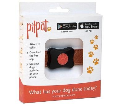 Karlie-Flamingo PitPat - monitoring aktivity psů + DOPRAVA ZDARMA