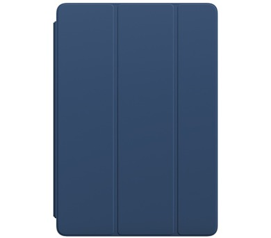 iPad Pro 10,5'' Smart Cover - Blue Cobalt + DOPRAVA ZDARMA