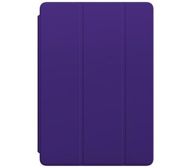 iPad Pro 10,5'' Smart Cover - Ultra Violete + DOPRAVA ZDARMA