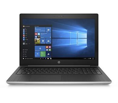 HP ProBook 450 G5 FHD/i7-8550U/16G/256+1T/GF930MX/BT/W10P