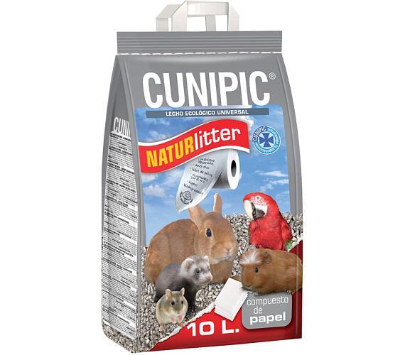 Cunipic 10 l