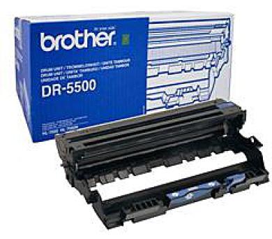Optický válec Brother-DR-5500 opt. válec (HL-7050/7050N) + DOPRAVA ZDARMA