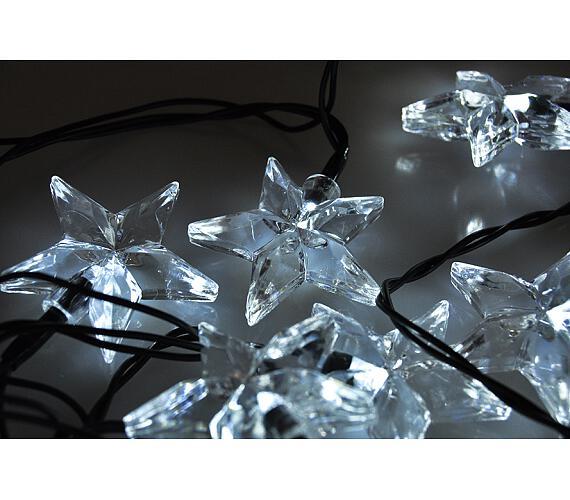 Produkty značky Solid Ozdoba LED