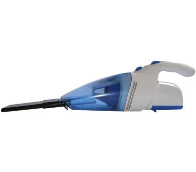 Zelmer 01Z015 modrý