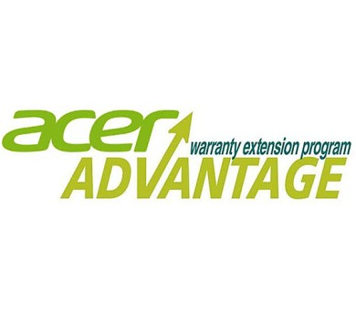 Acer z 1 na 3 roky