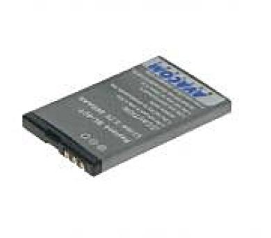 AKU Li-ion 860mAh pro Nokia 5310 XpressMusic - BL-4CT