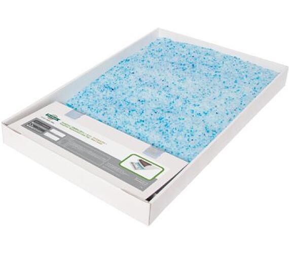 PetSafe Náhradní podestýlka Blue Crystal do toalety ScoopFree 1ks