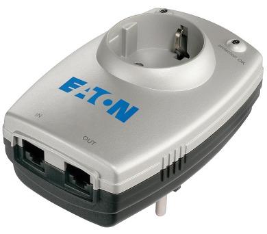 EATON přepěťová ochrana Protection Box 1 Tel