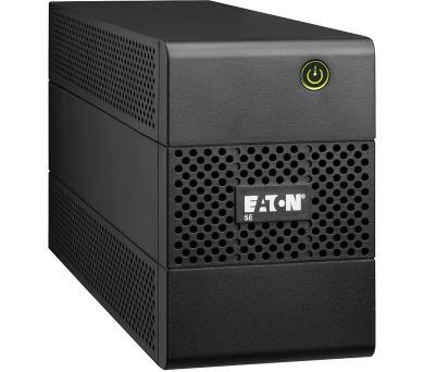 EATON UPS 5E 500i + DOPRAVA ZDARMA
