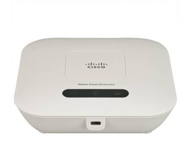 Cisco Small Business WAP121 Access point + DOPRAVA ZDARMA