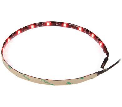 AKASA LED zářivka