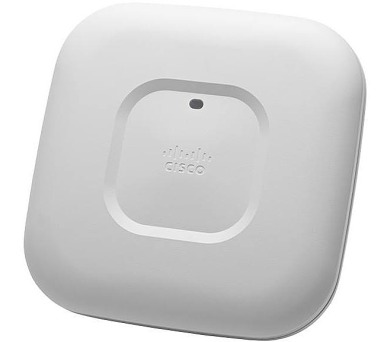Cisco CAP2702I access point 802.11ac / controller based