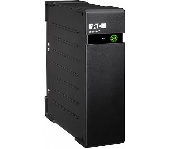 EATON UPS ELLIPSE ECO 800USB IEC + DOPRAVA ZDARMA