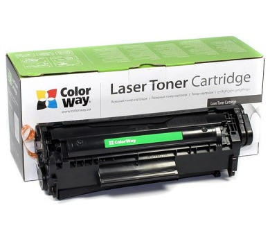 COLORWAY kompatibilní toner pro SAMSUNG MLT-D111S/ Černý/ 1 000 stran (CW-S2020EU)