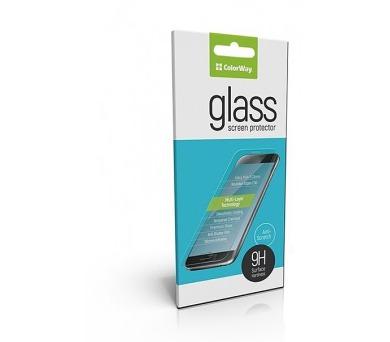 Colorway ochranná skleněná folie pro Samsung Galaxy S8/ Tvrzené sklo