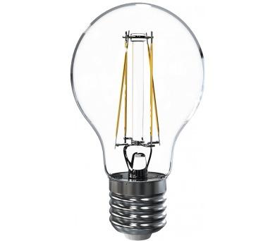 TESLA LED žárovka CRYSTAL RETRO BULB/ E27/ 7W/ 230V/ 835lm/ 2700K/ teplá bílá/ stmívatelná