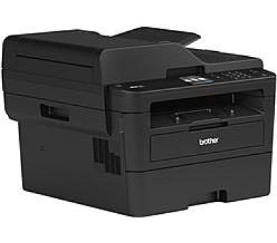 Brother MFC-L2732DW (tiskárna PCL6,kopírka,fax,bar.skener