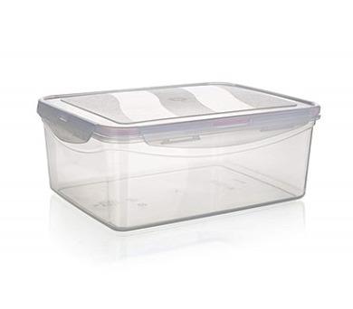 BANQUET Dóza plastová hermetická LARA 450 ml