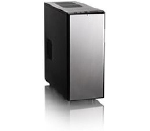 FRACTAL DESIGN skříň DEFINE XL R2 Titanium Grey USB 3.0