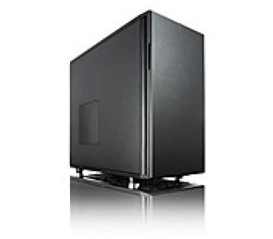 FRACTAL DESIGN skříň DEFINE R5 USB 3.0 Blackout Edition