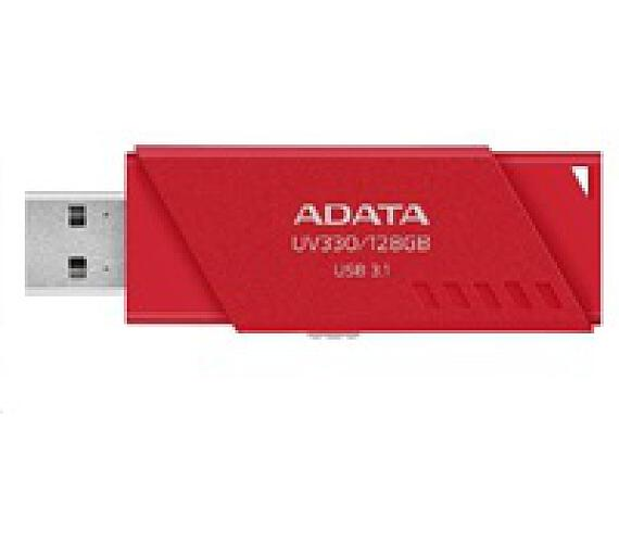 ADATA Flash Disk 16GB USB 3.1 Dash Drive UV330