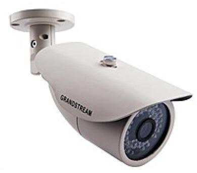 Grandstream GXV3672_FHD_36 v2 [IP kamera,3Mpix