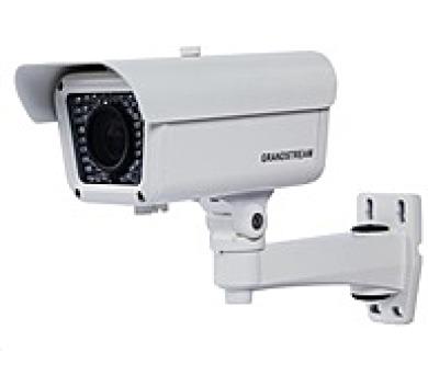 Grandstream GXV3674_FHD_VF v2 [IP kamera,3Mpix