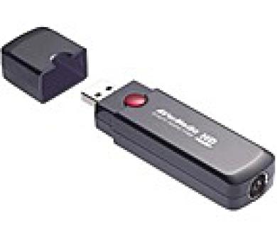 AVERMEDIA AVerTV Hybrid Volar HD USB