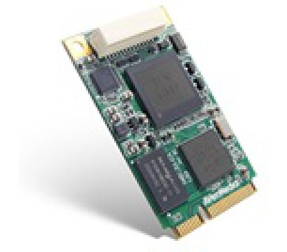 AVERMEDIA Dark Crystal HD Capture Mini-PCIe (C353)