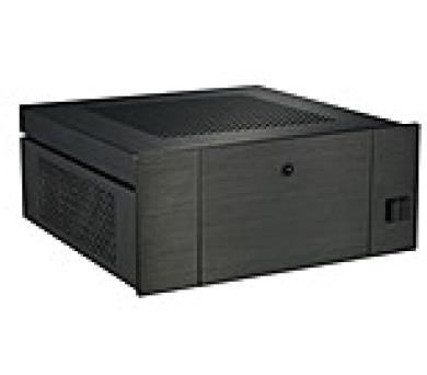 CHIEFTEC skříň Elox Series/mini ITX