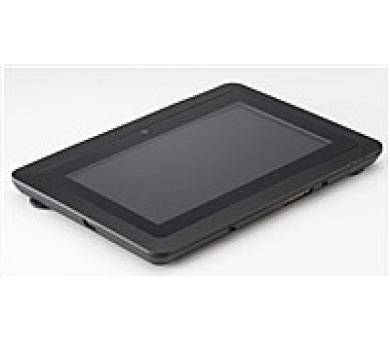 """ELO tablet ETT10A1 10,1"""""""