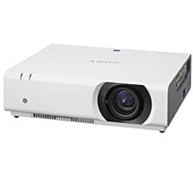 Sony projektor VPL-CH375